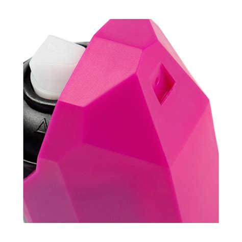 tiny pink  stencil cap hlstorecom highlights
