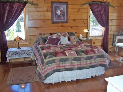 Tlc Pet Cottage by Tlc Haliburton Cottages All Season Cottage Rentals