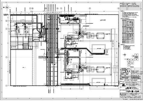 piping layout drawings download sst services project gallery
