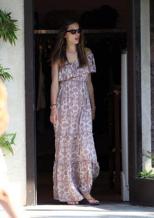 Laiya Dress by I Need A Maxi Dress For A Wedding At Laiya Batangas