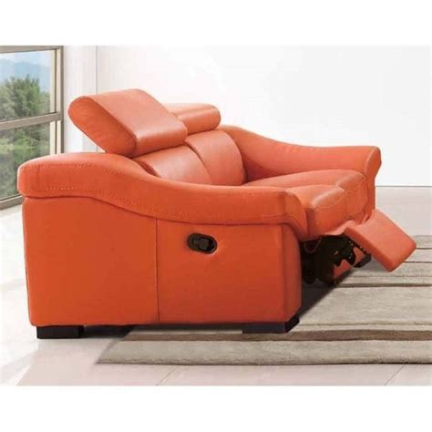 Reclining Sofa Canada 25 Best Ideas About Leather Reclining Loveseat On Inside Usc Transitional Recliner