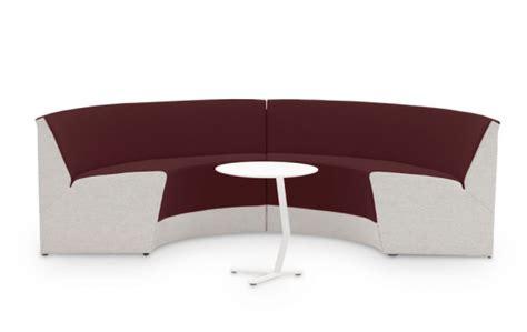 hoppen corner sofa king sofa system modlar