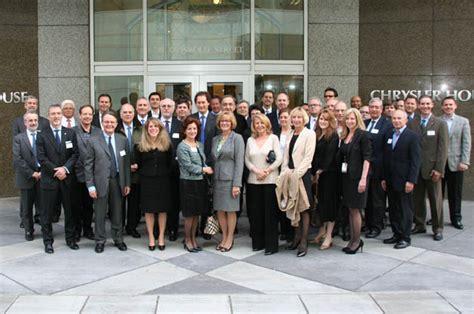 hyundai board of directors chrysler names six new board directors hyundai genesis forum