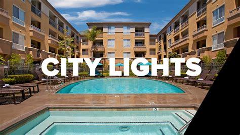city lights apartments aliso viejo city lights apartments aliso viejo ca shea apartment