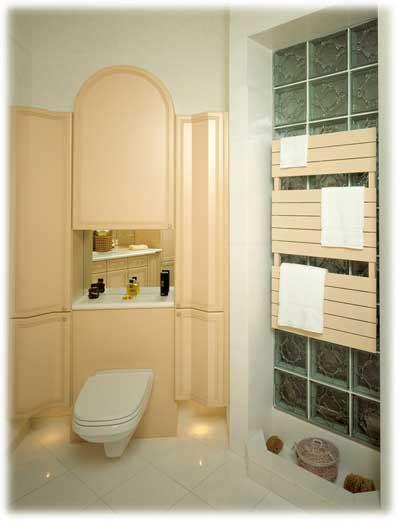 Runtal Usa Omnipanel Towel Warmer Runtal Radiators