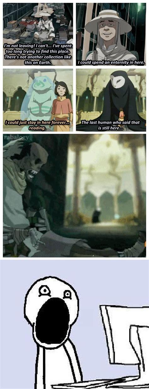 Avatar Memes - avatar wan memes image memes at relatably com