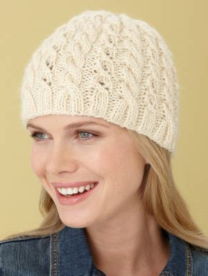 asp pattern matching 171 free knitting patterns cable beanie beanie ville