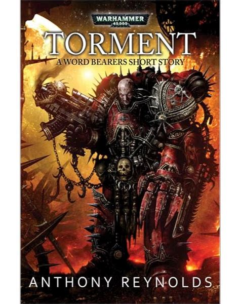 vire wars warhammer chronicles books black library torment ebook