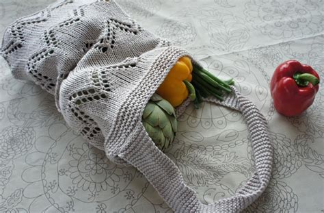 knitting project bag pattern knitting project bags to knit sew or buy