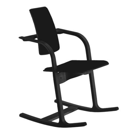sedute ergonomiche stokke varier roma sedie ergonomiche da ufficio