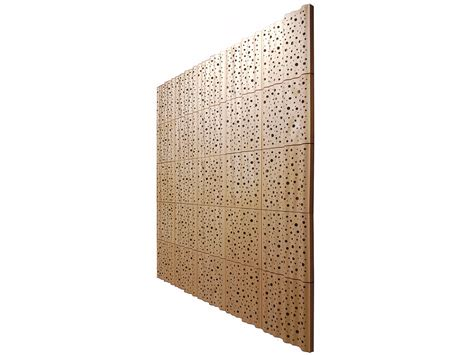 Decorative Plywood by Plywood Decorative Acoustical Panels Ply 1 Moon Ply