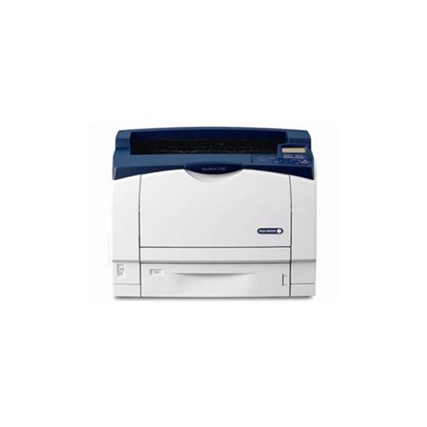 Printer Laser A3 Fuji Xerox Docuprint C3055dx fuji xerox docuprint 3105 a3 monochrome laser printer 1200x1200dpi 32ppm printer thailand