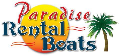 party boat rentals at lake lanier boat rentals on lake lanier lake lanier