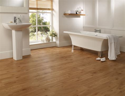 bathroom hardwood flooring ideas flooring ideas for bathrooms bath canada