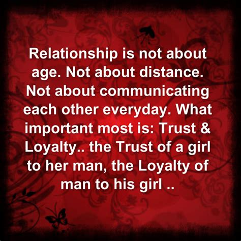images of love relationship in hindi quotes about trust issues and lies in a relationshiop and