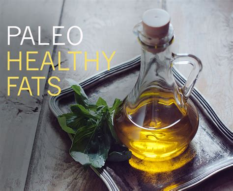 healthy fats list paleo foods to eat on the paleo diet what to eat on the paleo diet
