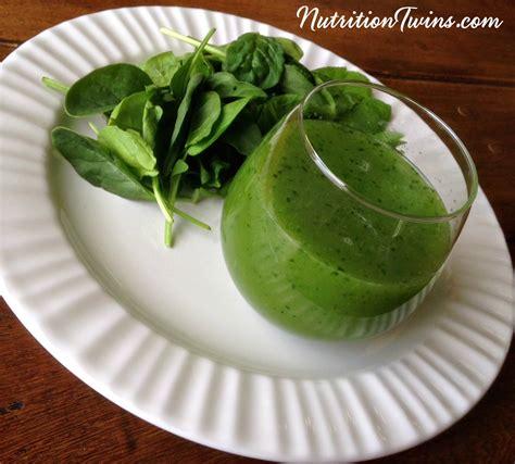 Matcha Tea Detox by Green Grape Matcha Or Matcha Free Detox Drink