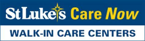 palmerton hospital emergency room st luke s lehigh valley s 1 healthcare provider