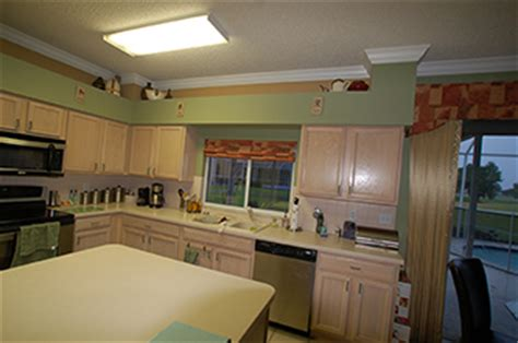 just cabinets mechanicsburg pa kitchen remodeling bloomingdale