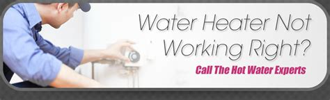 Plumbing Services Plano Tx by Plano Plumber Water Heater Repairs Plumbing Company