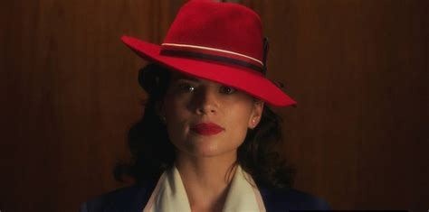 agent carter hairstyle how to dress like agent carter disney style