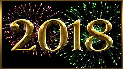 top 100 happy new year wishes and messages 2019 happy