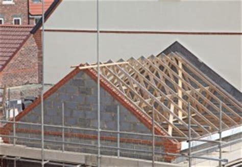 carport dach material dach f 252 r carport 187 diese m 246 glichkeiten haben sie