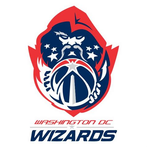 Washington Wizards 25 best washington wizards trending ideas on
