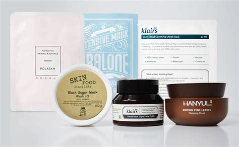 best european skin care products top 3 best korean skin care for skin k