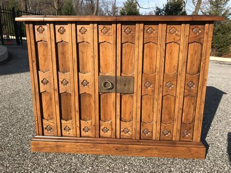 Locking Liquor Cabinet For Sale Classifieds Liquor Cabinet For Sale