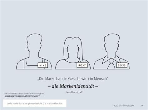 markenk chen brand experience model wie marken ihre eigenen