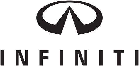 infinity is made by infiniti