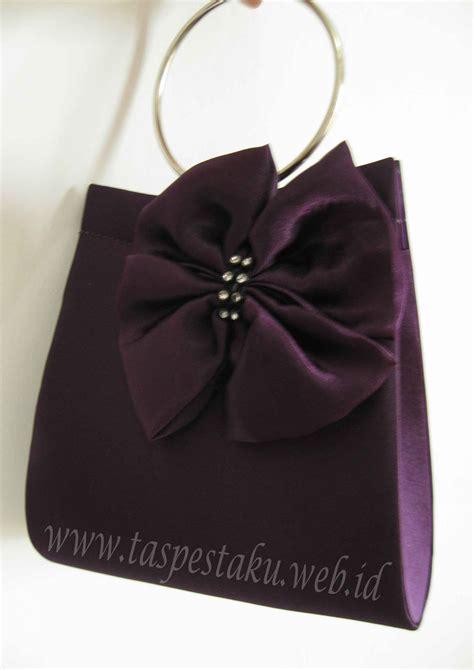 Tas Pesta Sun Flower 1 tas pesta dari tas pesta di tas fashion wanita produk grosir