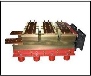 diode bridge assembly bridge rectifiers cehco