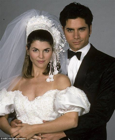 is john stamos married now best 25 john stamos wife ideas on pinterest candace