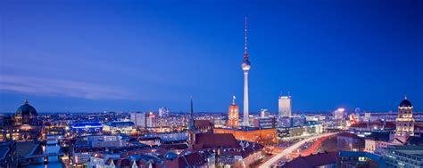berlin city berlin city hd wallpaper 870183