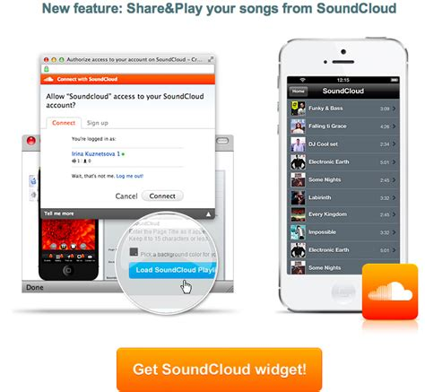 format audio soundcloud play soundcloud to mp3 audio files in your own mobile app
