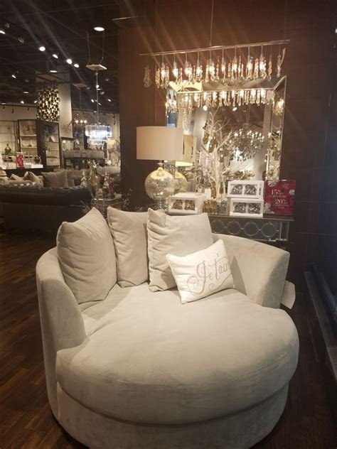 Furniture Stores In Dunwoody Ga z gallerie 18 photos 16 reviews furniture stores