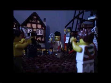 Lego Kw Warrior lego american revolution the boston tea
