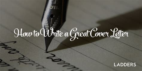 should i bring cover letter to job fair cover letter formatt