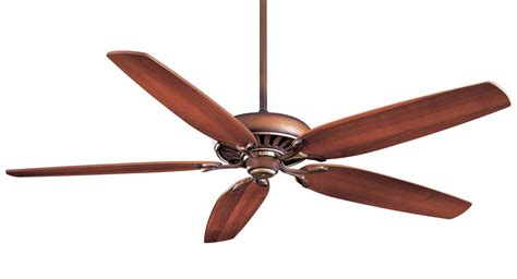 big ceiling fans the characteristics of large ceiling fans knowledgebase