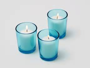 Home Interiors Votive Candle Holders by Pics Photos Home Candles Candle Holders Candles Votives