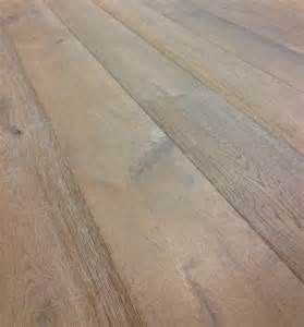 Hardwood Floor Trends Woodflooringtrends Current Trends In The Wood Flooring Industry Page 2