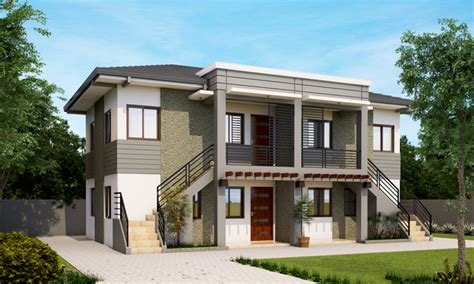simple house structure design small apartment bedrooms apartment building design philippines simple house designs