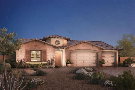 nevada home design los altos the taranto nv home design