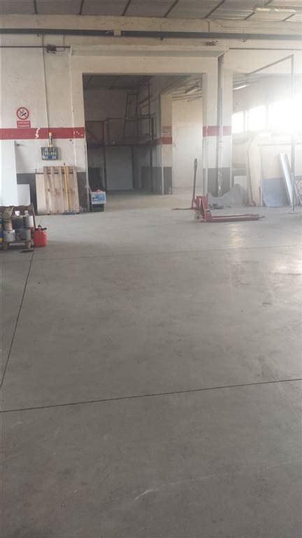 capannoni affitto reggio emilia affitto capannoni industriali reggio emilia cerco