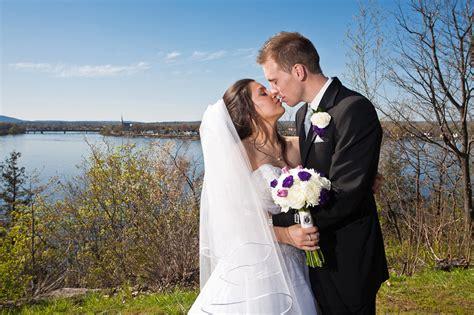 ottawa wedding photography by christopher steven b saunders farm ottawa wedding photography by christopher steven b weddings