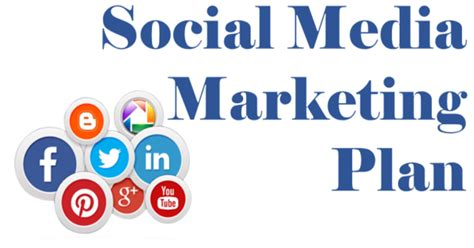 social media marketing step by step for advertising your business on instagram linkedin and various other platforms books how to create a 5 step social media marketing plan