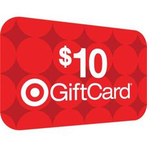 Target Gift Card Free - free 10 target gift card with 50 purchase coupon hurry