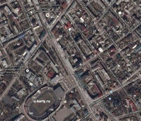 sputnik karta mira 2014 карта мира со спутника онлайн parketgroup